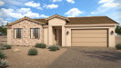 Photo of 305 W Leann Lane, New River, AZ 85087 (MLS # 6100112)