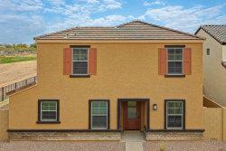 Photo of 8031 W Albeniz Place, Phoenix, AZ 85043 (MLS # 6100129)