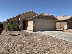 Photo of 1135 E Vernoa Street, San Tan Valley, AZ 85140 (MLS # 6100169)