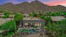 Photo of 14045 E Geronimo Road, Scottsdale, AZ 85259 (MLS # 6100181)