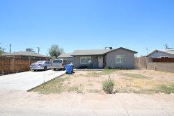 Photo of 6234 S 1st Street, Phoenix, AZ 85042 (MLS # 6100183)