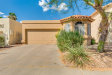 Photo of 11140 E Yucca Street, Scottsdale, AZ 85259 (MLS # 6100190)