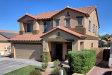 Photo of 25813 W Crown King Road, Buckeye, AZ 85326 (MLS # 6100194)