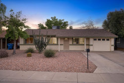 Photo of 14808 N 37th Way, Phoenix, AZ 85032 (MLS # 6100198)