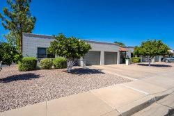 Photo of 4328 E Capri Avenue, Unit 207, Mesa, AZ 85206 (MLS # 6100222)
