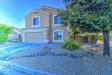 Photo of 23338 N High Dunes Drive, Florence, AZ 85132 (MLS # 6100226)