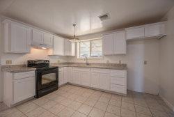 Photo of 2934 N 52nd Avenue, Phoenix, AZ 85031 (MLS # 6100231)