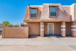 Photo of 4002 S 44th Place, Phoenix, AZ 85040 (MLS # 6100233)