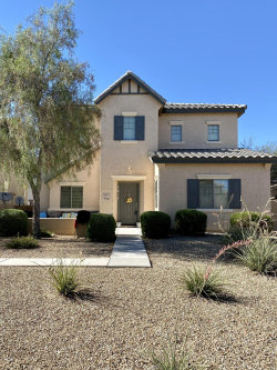 Photo of 22073 N 102nd Lane, Unit 414, Peoria, AZ 85383 (MLS # 6100242)