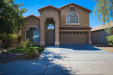 Photo of 12542 W Orange Drive, Litchfield Park, AZ 85340 (MLS # 6100277)