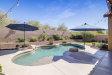 Photo of 5540 W Buckhorn Trail, Phoenix, AZ 85083 (MLS # 6100280)