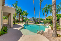 Photo of 3380 S Beverly Place, Chandler, AZ 85248 (MLS # 6100314)
