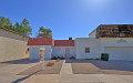 Photo of 2937 S Country Club Way, Tempe, AZ 85282 (MLS # 6100318)