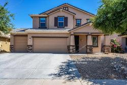 Photo of 4589 W Maggie Drive, Queen Creek, AZ 85142 (MLS # 6100338)