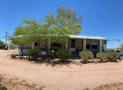 Photo of 2626 W Foothill Street, Apache Junction, AZ 85120 (MLS # 6100341)