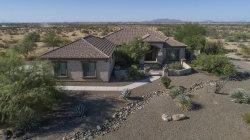 Photo of 10937 W Shetland Lane, Casa Grande, AZ 85194 (MLS # 6100352)