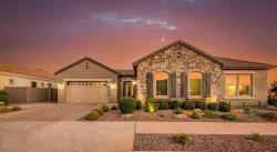 Photo of 22241 E Quintero Road, Queen Creek, AZ 85142 (MLS # 6100358)