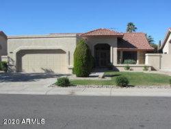 Photo of 19620 N Keystone Drive, Sun City West, AZ 85375 (MLS # 6100378)