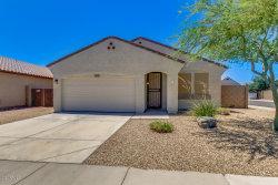 Photo of 11829 W Donald Drive, Sun City, AZ 85373 (MLS # 6100381)