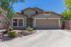 Photo of 11855 W Robin Court, Sun City, AZ 85373 (MLS # 6100390)