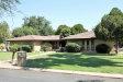 Photo of 202 W Alegre Drive, Litchfield Park, AZ 85340 (MLS # 6100413)