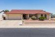 Photo of 902 W Lodge Drive, Tempe, AZ 85283 (MLS # 6100457)