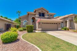 Photo of 519 W Encinas Street, Gilbert, AZ 85233 (MLS # 6100488)