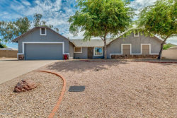 Photo of 1843 N 66th Street, Mesa, AZ 85205 (MLS # 6100491)