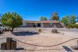 Photo of 830 W Vah Ki Inn Road, Coolidge, AZ 85128 (MLS # 6100495)