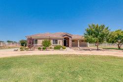 Photo of 7211 N 177th Avenue N, Waddell, AZ 85355 (MLS # 6100545)