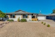 Photo of 3625 S Kenneth Place, Tempe, AZ 85282 (MLS # 6100552)