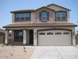 Photo of 16928 W Mohave Street, Goodyear, AZ 85338 (MLS # 6100554)