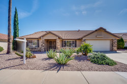Photo of 14805 W Blue Verde Drive, Sun City West, AZ 85375 (MLS # 6100561)