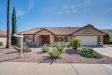 Photo of 14805 W Blue Verde Drive, Sun City West, AZ 85375 (MLS # 6100561)