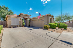 Photo of 231 W Beechnut Place, Chandler, AZ 85248 (MLS # 6100569)