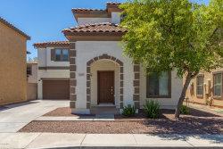 Photo of 11205 W Baden Street, Avondale, AZ 85323 (MLS # 6100581)
