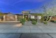 Photo of 10975 E Greenway Road, Scottsdale, AZ 85255 (MLS # 6100598)