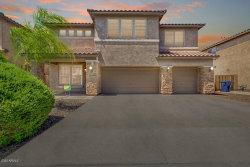 Photo of 10906 E Storia Avenue, Mesa, AZ 85212 (MLS # 6100611)