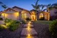 Photo of 1251 W Honeysuckle Lane, Chandler, AZ 85248 (MLS # 6100615)