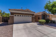 Photo of 2279 E Ebony Drive, Chandler, AZ 85286 (MLS # 6100620)