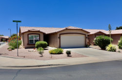 Photo of 1485 E Augusta Avenue, Chandler, AZ 85249 (MLS # 6100646)