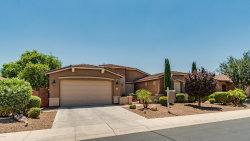 Photo of 647 W Leatherwood Avenue, Queen Creek, AZ 85140 (MLS # 6100655)