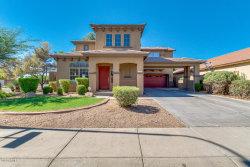 Photo of 8318 W Gross Avenue, Tolleson, AZ 85353 (MLS # 6100657)