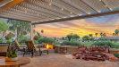 Photo of 3220 N Couples Drive, Goodyear, AZ 85395 (MLS # 6100686)