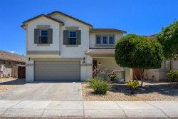 Photo of 6333 W Big Oak Street, Phoenix, AZ 85083 (MLS # 6100691)