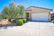 Photo of 1977 N 213th Drive, Buckeye, AZ 85396 (MLS # 6100703)