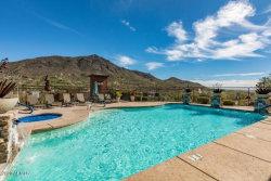 Photo of 36600 N Cave Creek Road, Unit 12D, Cave Creek, AZ 85331 (MLS # 6100714)