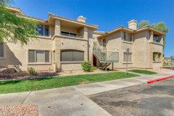 Photo of 16013 S Desert Foothills Parkway, Unit 2111, Phoenix, AZ 85048 (MLS # 6100756)