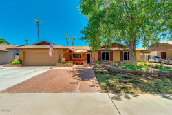 Photo of 2446 W Portobello Avenue, Mesa, AZ 85202 (MLS # 6100758)