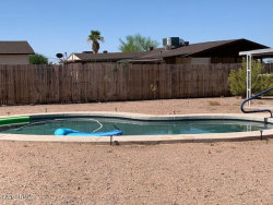 Photo of 543 S Cornwall Drive, Apache Junction, AZ 85120 (MLS # 6100778)